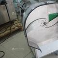 FC-306L 特大型果蔬切片切丝切菜机