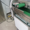 FC-306L Large Capacity Multifunction Vegetable Cutting Slicing Machine 3