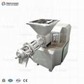 FB-200 Poultry debone machine