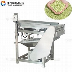 DPL-300 毛豆剝殼機 豆類去殼機