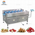 Industrial Food Digital Electronic Weight Scale System Packing Machine Price