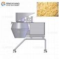 Best Root Vegetable Shredding Machine