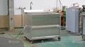 WASC-10 小型果蔬清洗消毒机   3