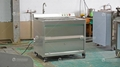 WASC-10 Vegetable Washing Machine