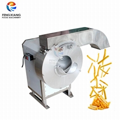 FC-502  Automatic French fries machine
