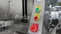 FXP-99 水果削皮機 雙頭冬瓜 南瓜 削皮機 2