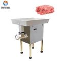 FK-432 Commercial Meat Grinder Large