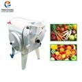 FC-312A  Vegetable cutter