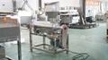 Pomegranate Passhion Fruit Juice Extractor Juicer Making Machine 3