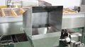 Pomegranate Passhion Fruit Juice Extractor Juicer Making Machine 4