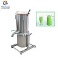 Juicer Extractor Mango Jam Making