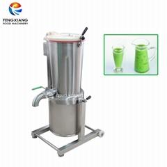果汁機 芒果搾汁機 仙人掌攪拌機