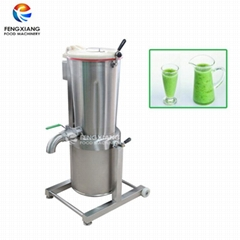 Juicer Extractor Mango Jam Making Machine Cactus Commercial Blender Machine