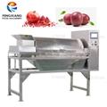 Pomegranate Seed Peeler Machine Splitter