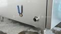 小型气泡清洗机 果蔬清洗机 5