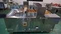 Commercial Automatic Cherry Pitting Machine Fruit Destoning Machine