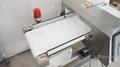 凤翔食品金属探测器探测仪 4