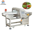 Fengxiang Food Security Metal Detector Machine With Conveyor Belt