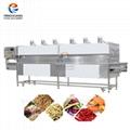 Electric Heating Food Air Drying Machine