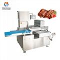 肉类加工机械系列