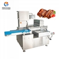 Meat Processing Machine Series