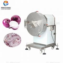 FC-582 Onion Rings Cutti (Hot Product - 1*)