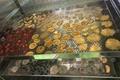 凤翔 食品烘干机 工业肉干烤箱 果蔬干燥机 6