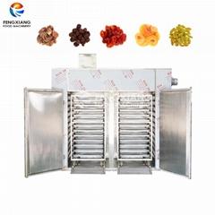 鳳翔 食品烘乾機 工業肉乾烤箱 果蔬乾燥機