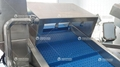 WA-1000 Vegetable Washing Machine Fruit Apple Orange Washer