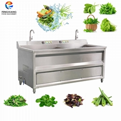 Vegetable Blancher Washe (Hot Product - 1*)
