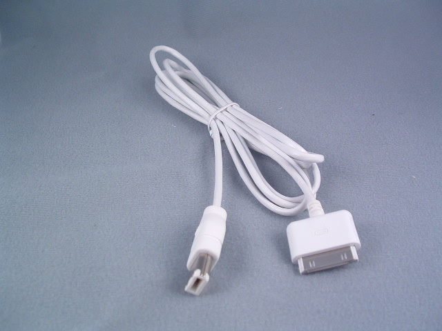 iPod IEEE1394传输线 1