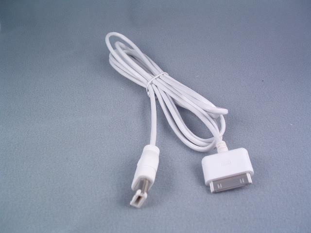 iPod IEEE1394 Firewire 1