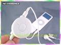 iPod nano线控