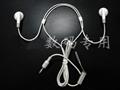 挂绳式耳机for iPod n