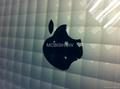 TPU Case for Apple iPAD II ( iPAD 2 )