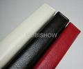 iPAD 2专用立架皮套 (Leather Case) 3