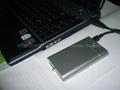 iPod,PSP,PDA 易携