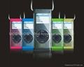 iPod Nano 2 水晶多
