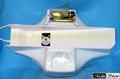 4合1 Wii 专用底座 ( 含风扇,充点器,收纳座) 4