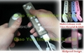 Silicon Case for Wii Remote and Nunchuk