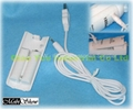 Rechargerable Battery for Wii Remote 3