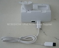 Charger Dock for Nintendo Wii  3