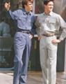 上海防静电工作服 2