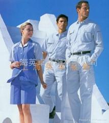 上海工程服