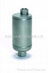 节能型蒸汽疏水阀