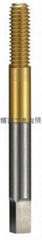 Roll Form Taps - Solid Carbide Forming Taps U Thread (Hot Product - 1*)