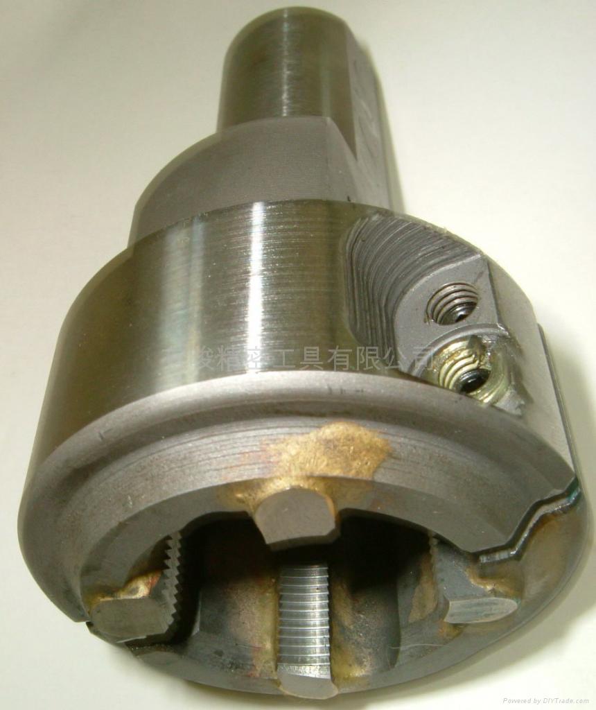 adjustable die cutting machine