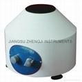 centrifuge 6 basket