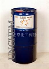 Polyaziridine crosslinker SAC-100