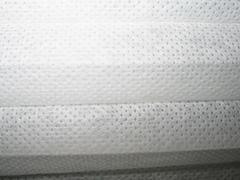 涤纶(PET)纺粘无纺布